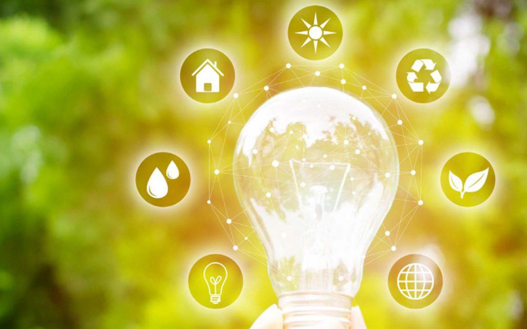 Économies d'énergie : Comment ça marche?