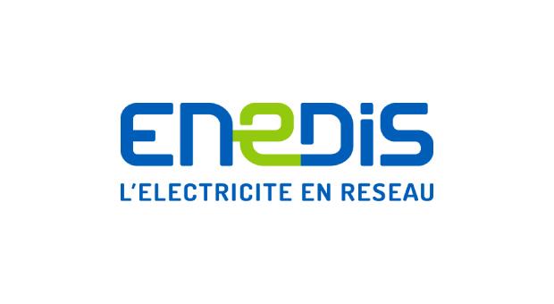 Incidents électriques : Enedis votre contact utile !