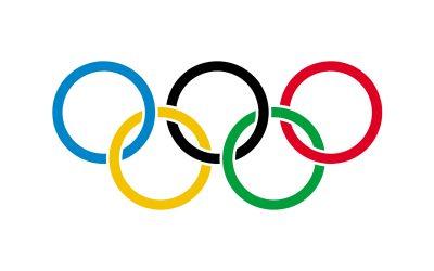 Jeux Olympiques 2024 – Levallois, labellisée Terre de jeux !
