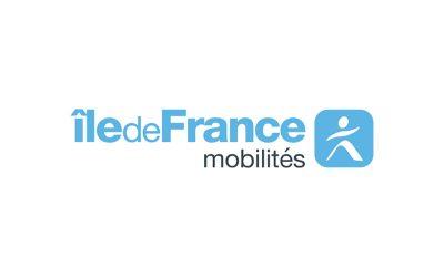 Île-de-France Mobilités vous accompagne durant les grèves.
