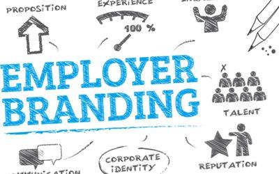 23 janvier 2020 – MATINALE WORKSHOP (Réservé aux employeurs)