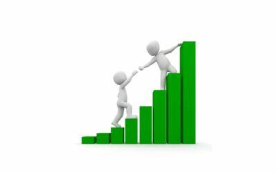 Covid-19 : Les dispositifs d'aide aux acteurs économiques