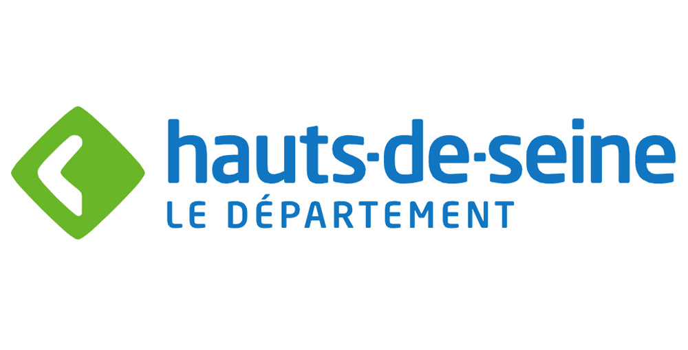 Les aides du Département des Hauts-de-Seine durant la crise sanitaire.