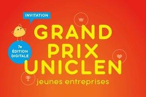 Grand Prix Uniclen : Deux sociétés levalloisiennes primées !