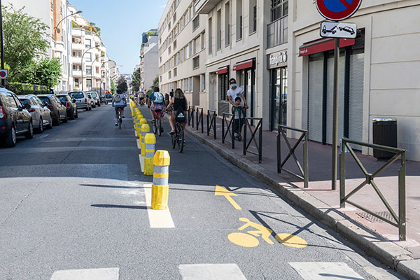 pistes-cyclables-consultation