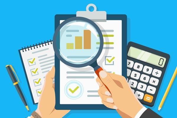 Webinaire Pro | Comment bien faire face à un contrôle fiscal ? – 17 juin – 09h30