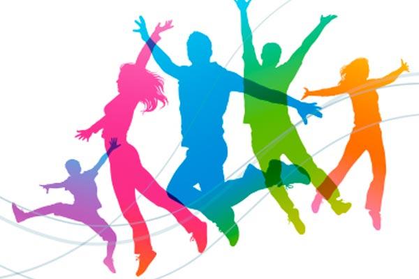 Atelier Performance |  L'arbre de l'enthousiasme : Comment faire pour activer l'enthousiasme qui est en nous ? – 24 juin – 14h30